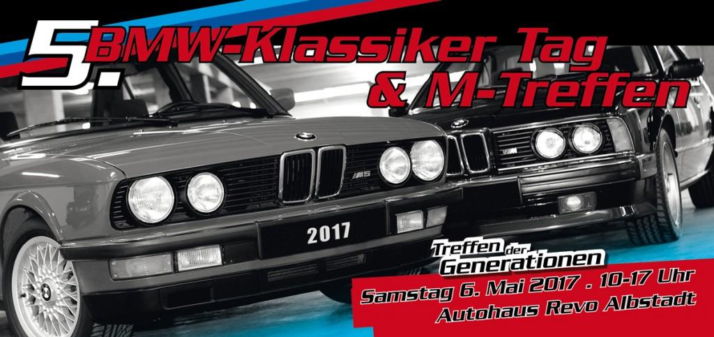 Flyer_BMW_Treffen_2017